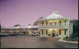 Key West Inn Foley Al