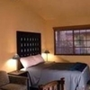 Lemon Tree Hotel Suites