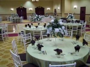 Inn At Rio Rancho And Conference Center