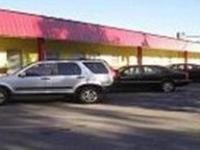 Pittsfield Motor Inn