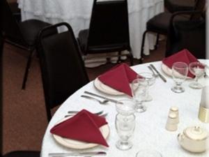 Presque Isle Inn
