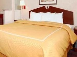 Portland Suites