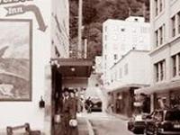 Silverbow Inn