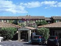 The Inn At Montpelier