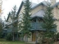 Stoney Creek Resort Prop 2