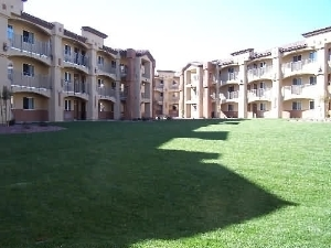 Siena Suites