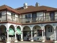 The Sea Breeze Inn