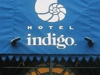 Hotel Indigo Downtown Atlanta