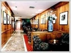 Mayfair New York Hotel
