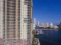 Oakwood Yacht Club At Brickell