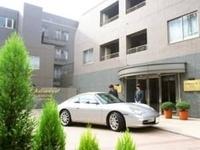 Oakwood Residence Aoyama