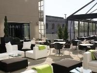Opus Hotel Montreal