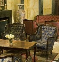 Danubius Hotel Astoria