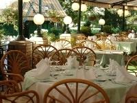 Danubius Grand Hotel Margitszi