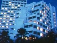 Grand Dorsett Subang Hotel