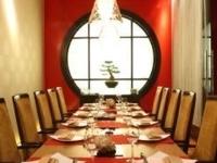 Hotel Equatorial Hochiminh Cit