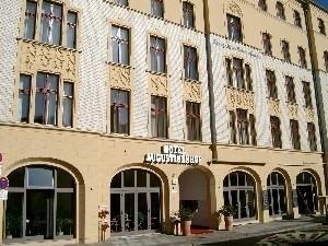 Augustinenhof Berlin