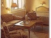 Hotel Ideon Gasteri