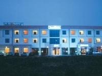 Classhotel Mantova