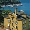 Hotel Riviera And Maximilians