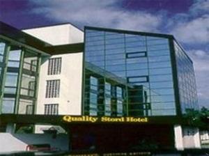 Stord Hotel
