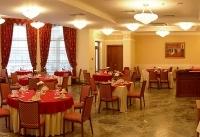 Hotel Volgskaya Riviera Uglich