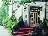 Norlandia Saga Hotel
