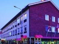 Sokos Hotel Koljonvirta