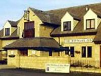 Towngate Inn