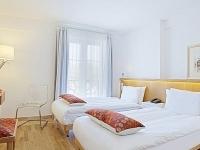 Faros Hotel Sirkeci