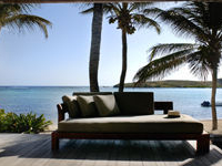 Sereno Beach Hotel