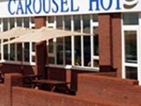 Carousell Hotel