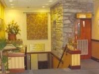 Whitewater Hotel