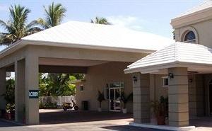 Hotel Key West
