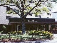 Brent House Hotel
