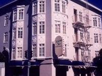 Marina Inn San Francisco