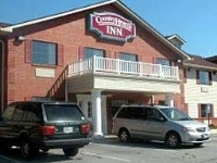 Country Hearth Inn Toccoa