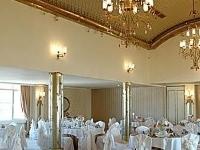Allstar Elite Hotel Dragos