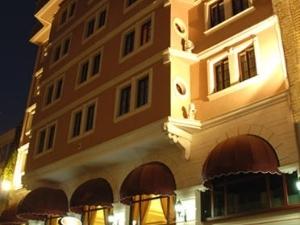 Park Hotel Izmir