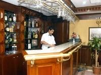 Allstar Ambassador Hotel