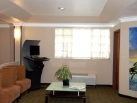 Crestview Hotel