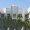 Haddon Hall Hotel South Beach