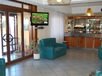 Agrigento Hotel Costazzurra