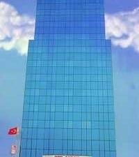 Allstar Aksan Hotel