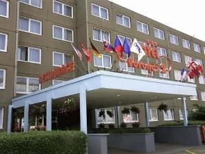 Orea Hotel Vononez Ii