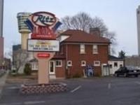 Ritz Inn Niagara And Wedding C