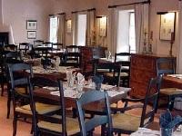 Old Santa Fe Inn