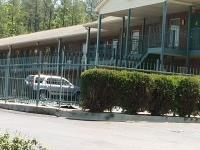 Americas Best Inns Selmer