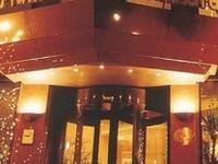 Allstar Kervansaray Hotel