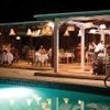 Stonefield Estate Villa Resort